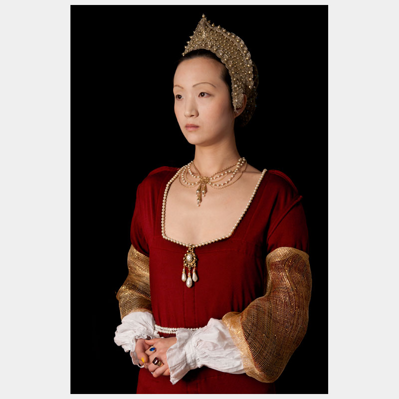 ode-to-holbein-jane-seymour