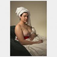 3-e2-portrait-of-a-white-woman-72-dpi