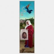 3-vanderweyden_crucifixion_mv_72dpi_0