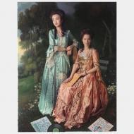 4-linley_sisters_low_res_marco_ventura