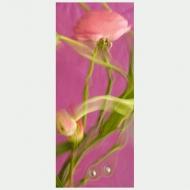 1198-s-bloemenballet_pioenrozen_50x120