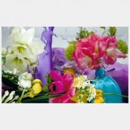 spring_bloems_1mg_ekleinveld