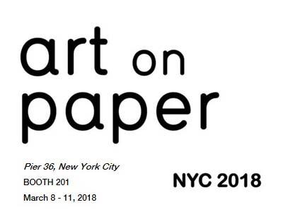 Art-on-Paper-4